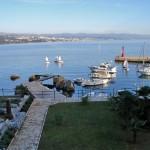 Opatija / Opatija harbour