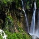 Plitvička jezera / Plitvice lakes