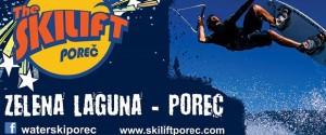 skilift-porec