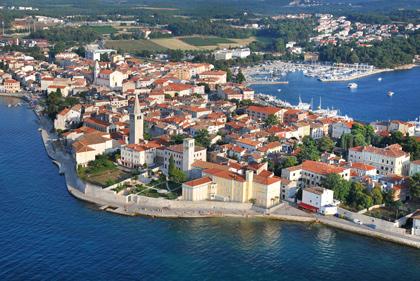 Feel Istria - Istra