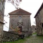 Church of St. Jerolim (Sv. Jerolim)