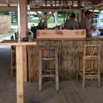 Tequila Beach Bar Porec