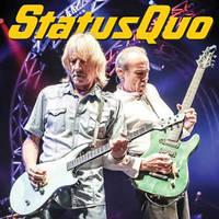 Status Quo in Pula