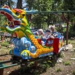 Dinopark Porec